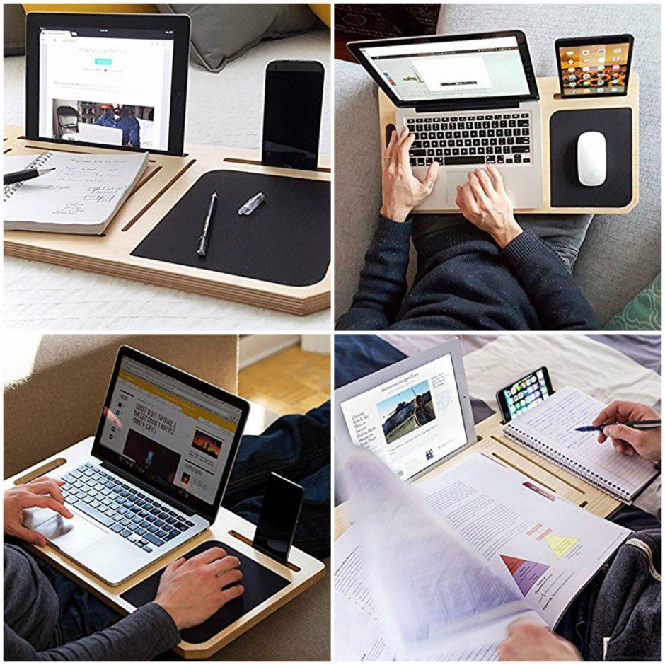 mobile-computer-workstation