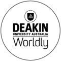 compuclean clients deakin university